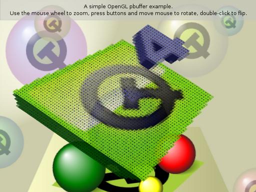Подключение библиотеки osmmodbuscontroldll к clr-проекту visual studio на visual c++