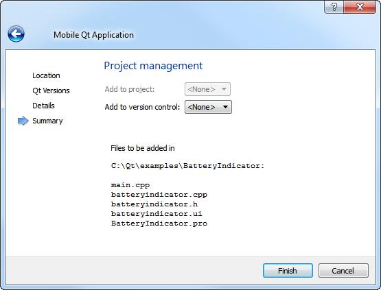 Qt example project download / pargiteccomp gq